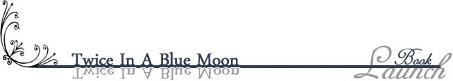 bluemoon booklaunchtopbanner