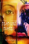 Dead_Girl_Dairies_2